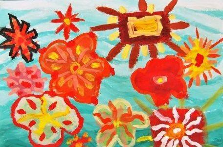 cvetlice