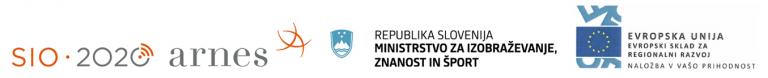 logotip_ekp-2014-2020_sio-2020-1-768x78